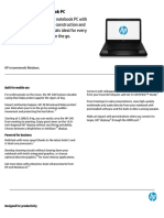HP240notebook_datasheet