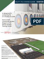 ArcheryFacilityPlanningGuide.pdf