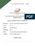 RSU- I UNIDAD.pdf.docx