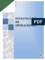 140157877-Libro-de-Investigacion-Operativa-i.pdf