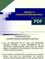 COMPETENCIA_MONOPOLISTICA