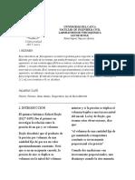 informe-fisicoq