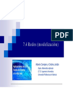 S7 4 Redes y Modelizacion