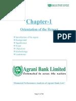 New _ Final Agrani Bank.docx