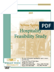 Hospitality Study 06