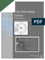 30429538-Crossflow-Turbine-A-DIY-Design-Manual.pdf