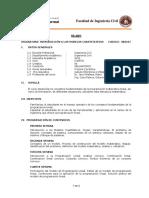 Introduccion a Los Modelos Cuantitativos