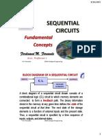 6 - Sequential Logic