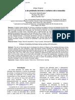 a08v18n3.pdf