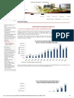 Inversión Extranjera __ inversión