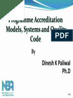 Dr-D-K-Paliwal