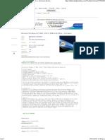 Microsoft Windows 8 FINAL (2012) 32Bits &6 4Bits + Activ