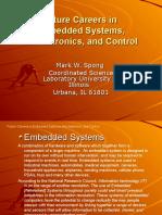 CDC033 Presentation