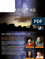 Sgl Starguide With Links2013