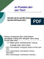Tinjauan Pustaka dan Landasan Teori.pdf