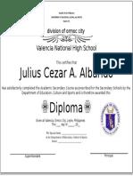 Diploma Template.A