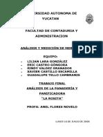 CopiadePanaderiaLAROSITA.-TrabajoFinal16-junio.doc.docx