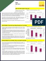 Hcmc Market Brief q1 2016 Vn