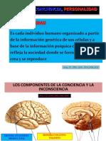 Neuropsiocologia de La Memoria y Apren