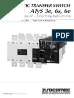 998584atys.pdf