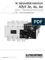 1461653898?v=1 socomec atysm catalog en power supply switch socomec atys c30 wiring diagram at eliteediting.co