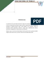 CARIES-DENTAL.docx