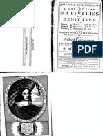 John_Gadbury_A_Collection_of_Nativities.pdf