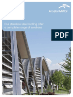 stainless steel roofing panels.pdf