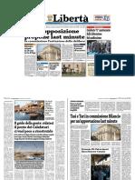 Libertà 26-04-16.pdf