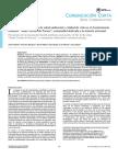 2012 Percepcion Salud Ambiental