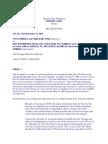 Manila v. IAC Docx