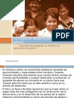 La migración desde la perspectiva de género.pptx