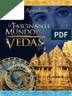 Mundo de Las Vedas