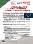 2229446-Comunicado Acuerdo Para El Abono de La Paga Extra...