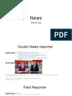 my documentsnews