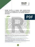 INFORME COMISARIO EUROPEO DDHH.pdf