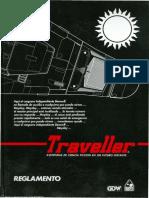 Manual Basico Traveler
