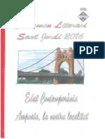 Maria Reverté 2n Premi 3r a Certamen Literari de Sant Jordi.docx