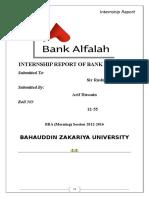 Zaman Report Final Edit