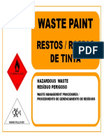 Waste Labels [Compatibility Mode]