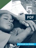 Pobreza-Infantil-e-Disparidades-2010-05-Capitulo-5_2
