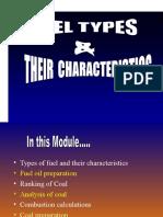 Mod 4