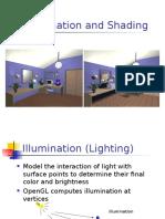 12.Illumination
