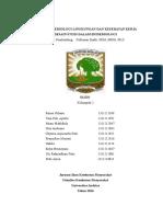 TUGAS EPIDEMIOLOGI LINGKUNGAN DAN KESEHATAN KERJA_KELOMPOK 2.doc