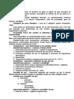 Copy of IGIENĂ ŞI SĂNĂTATE PUBLICĂ- CUSU RI.doc