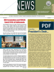 IEI News April 2016.pdf
