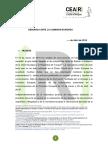 Certificado de residencia cear.pdf