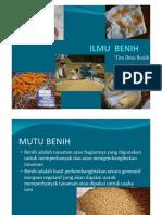 Bahan Ilmu dan Teknologi Benih.pdf