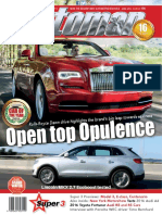 175 Automan April Issue 2016