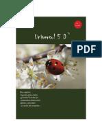 Revista Universul 5D Nr 3 1